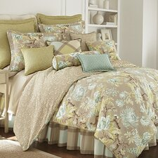 Dorsett Bedding Collection
