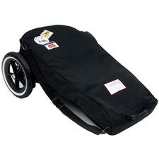 Up & Away Travel Bag for Classic or Explorer Buggy