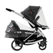 Storm Cover for Promenade Buggy