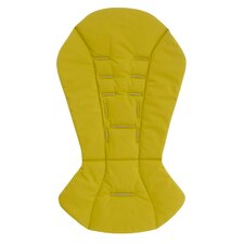 Main Seat Lining for Navigator Buggy
