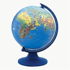 Globe 4 Kids Educational Globe