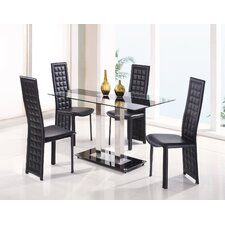 Seminole Dining Table