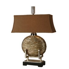 Rhona Table Lamp