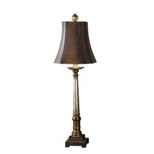 Trent Buffet Table Lamp