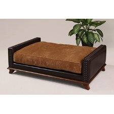 Beau Pet Bed