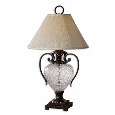 Sturbridge 1 Light Table Lamp