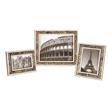 Carnelia Picture Frame (Set of 3)