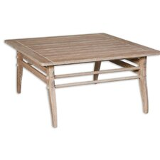 Selva Coffee Table