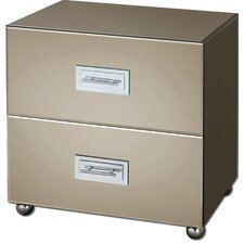 Lexia Drawer Chest