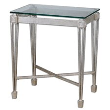 Vijai End Table