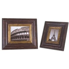 Ciar Picture Frame (Set of 2)