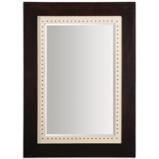 Brinkley Framed Mirror