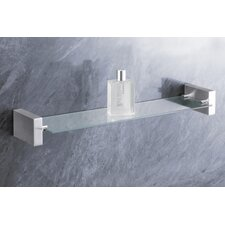 Fresco Bathroom Shelf
