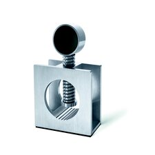 Livo Nut Screw