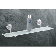 Marino Bathroom Shelf