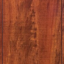 10mm Laminate in Brazilian Hickory