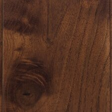 "Hardwood 4-3/4"" Solid Teak Flooring Flooring in Huntington"