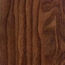 10mm Click Lock Laminate in Monterrey Walnut