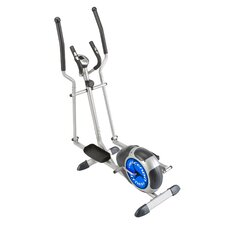 Magnetic Crosstrainer