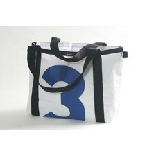 Open Medium Tote