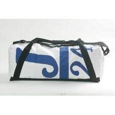 "29"" Large Original Sailcloth Travel Duffel"