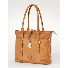 Ladies Computer Handbag