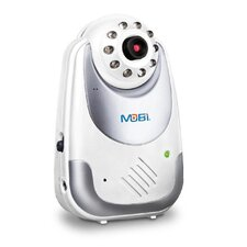 Mobicam DL Digital Extra Camera