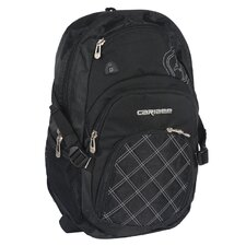 Formula Day Pack in Black
