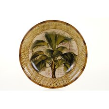 "Las Palmas 13"" Pasta/Serving Bowl"