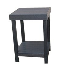 Collier Bay Side Table