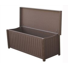 Brisbane Outdoor Deck Box