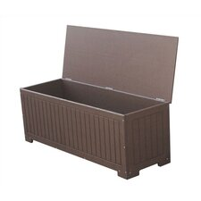 Sydney Flat Top Deck Box