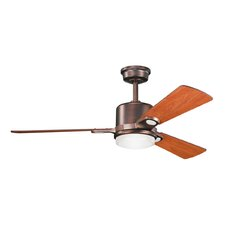 "48"" Celino 3 Blade Ceiling Fan"