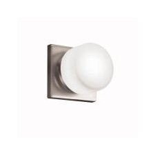 Circa 1 Light Bath Vanity Light