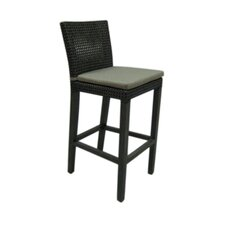Nolete Bar Stool
