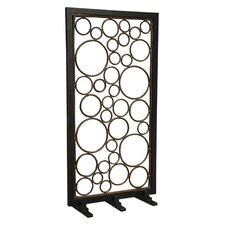 Roma Partition Room Divider