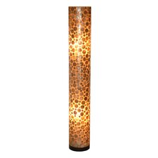 Calysta Decorative Floor Lamp