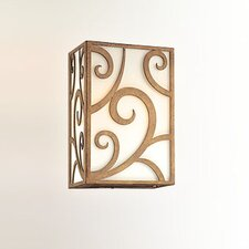 Pierre 1 Light Wall Sconce