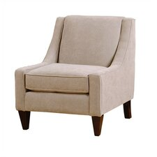 Brittney Chair