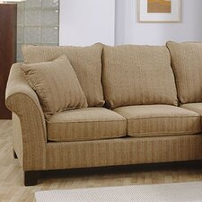 Calypso Loveseat