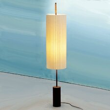 Dorica Floor Lamp
