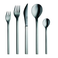 Mono-A Edition 50 Flatware Collection
