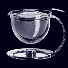 Mono Filio Tray for Teapot by Tassilo von Grolman
