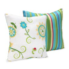Layla Decorative Pillow