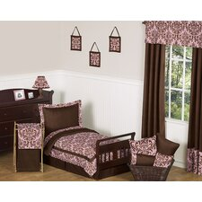 Nicole Toddler Bedding Collection