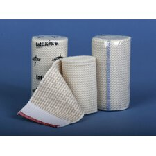 Matrix Elastic Bandage with Velcro
