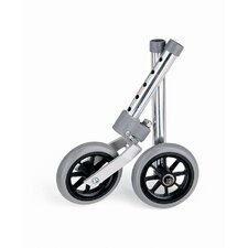 Swivel Wheels for Walker