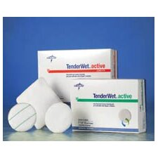 TenderWet Active Cavity Dressing