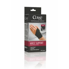 Universal Wrap Around Wrist Support