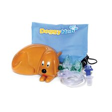 Doggy-Shaped Nebulizer (Pack of 8)
